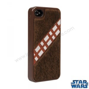 coque-iphone-4-4s-chewbaca-star-wars-edition-limitee