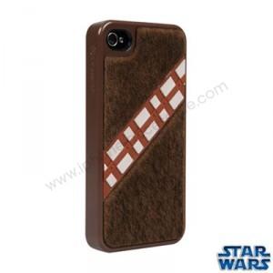 coque-iphone-4-4s-chewbaca-star-wars-edition-limitee