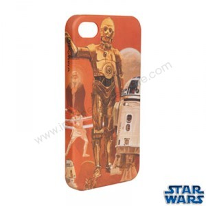 coque-iphone-4-4s-r2d2-et-c-3po-star-wars-edition-limitee