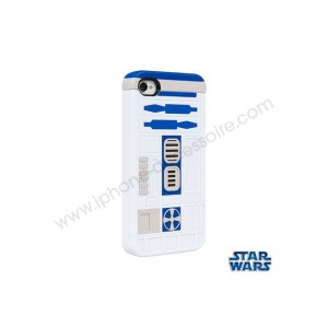 coque-iphone-4-4s-r2d2-star-wars-edition-limitee